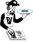 Forever Vinyl - Rare records, out of print records, and hard to find records. Record dealer with rock, jazz, blues, soul and country records.